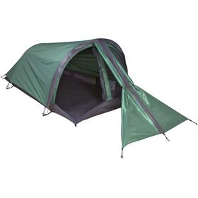 Eureka! Duotaire Aluminium Tent greenery
